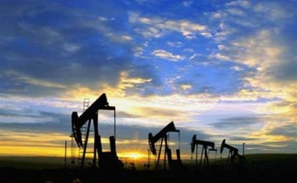 Jump transient, oil market looking gloomy for 2016 H1