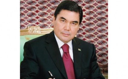 Turkmenistan to form national oil and gas company