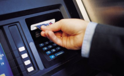 Azerbaijan increases conversion fee for plastic card withdrawals