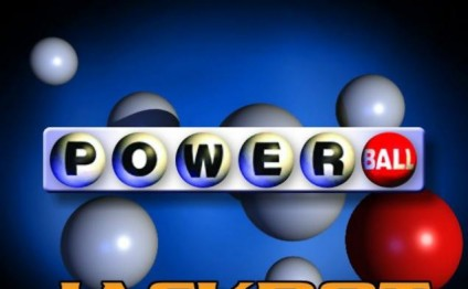 Record US Powerball jackpot reaches estimated $900 million