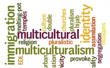Multiculturalism year in Azerbaijan to help consolidate peace