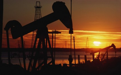 Brent, WTI crude prices drip to new 12-year low