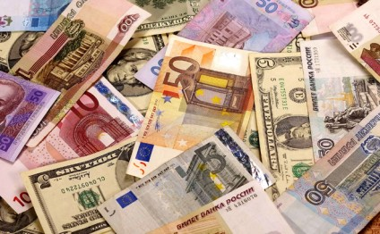 Azerbaijani currency rate as of Jan. 12