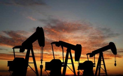 US improves Kazakhstan's oil output forecast