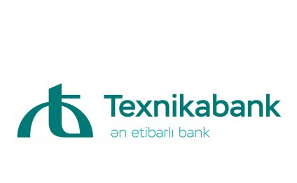 Shareholders of Azerbaijani bank change