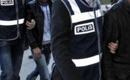 Over 60 people detained in Turkey on IS involvement suspicion