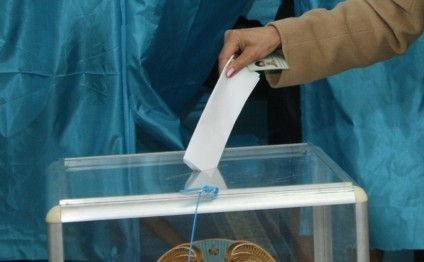 Snap election not to change Kazakh parliament greatly