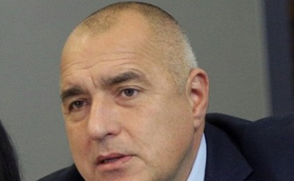 """South Stream"" should become ""Bulgarian Stream"", Prime Minister says"