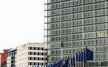 EU Council extends suspension of anti-Iran sanctions until 28 January