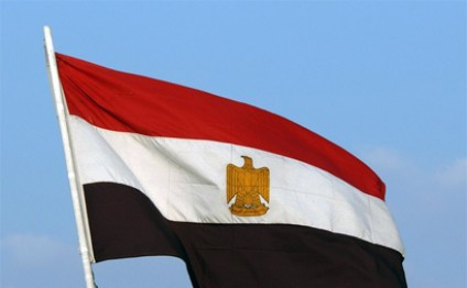 Egypt to extend participation in military operation in Yemen