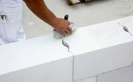 Aerated concrete blocks to be produced in Georgia