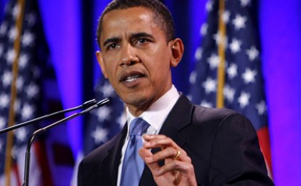 Obama: US lifts economic sanctions against Iran