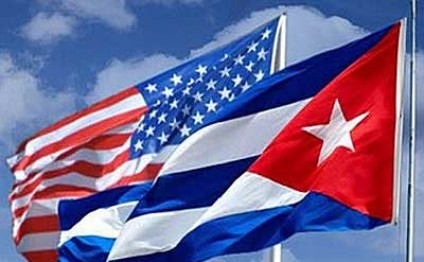 Cuba returns missing US hellfire missile