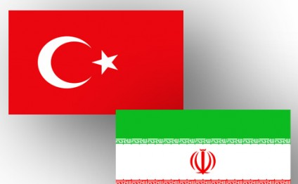 Iran-Turkey dispute over gas prices unlikely to affect trade ties