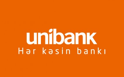 Moody's rating reaffirms high readiness of Azerbaijani Unibank for economic challenges