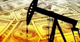 Azerbaijani oil prices for Feb. 8-12