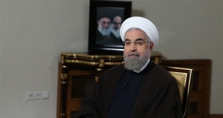 President Rouhani to visit Turkey
