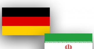Iran, Germany setting up joint university