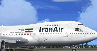 Have a nice flight: British Airways, Air France have plans for Iran