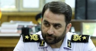 Iran ready to provide Syria with air defense assistance, if Damascus requests
