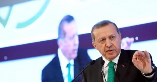Turkish President to visit Azerbaijan