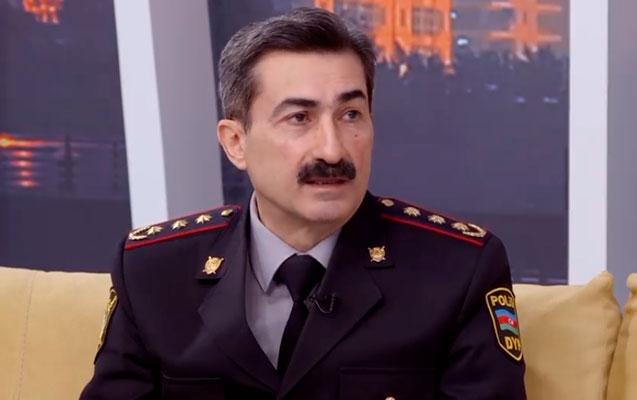 DYP XƏBƏRDARLIQ ETDİ! ''Əgər cərimələri ödəməsəniz ...''